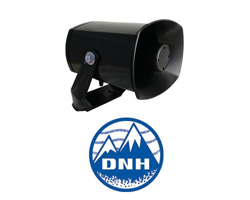 DNH-prodotto
