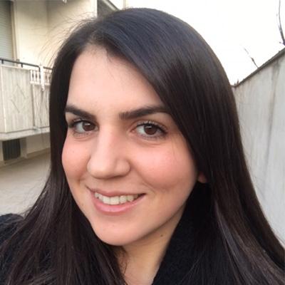 Vanna Di Fabio