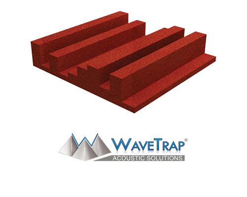 Wavetrap