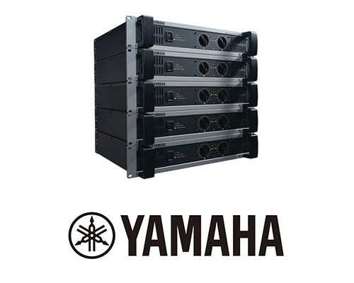 nuovo-prodotto-yamaha