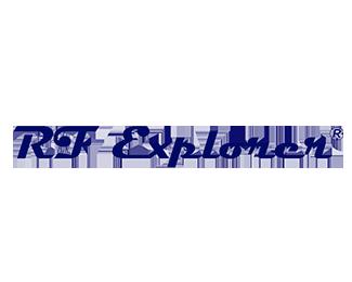 rf-explorer