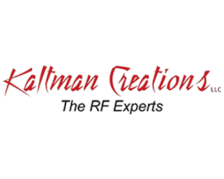 Kaltman Creation