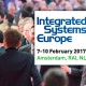 Integrated-Systems-Europe-2017-Mods-Art