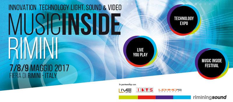 la-mods-art-al-music-inside-rimini-2017