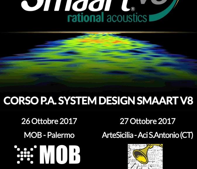 corsi-ottobre-mods-art-smaart