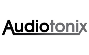 audiotonix-logo