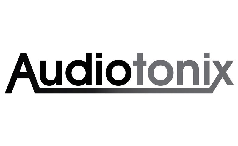 audiotonix-logo
