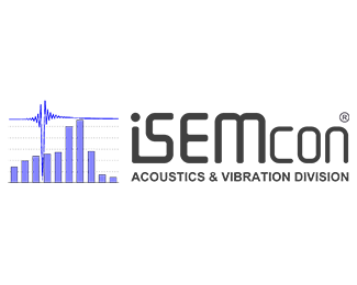 logo_isemcon