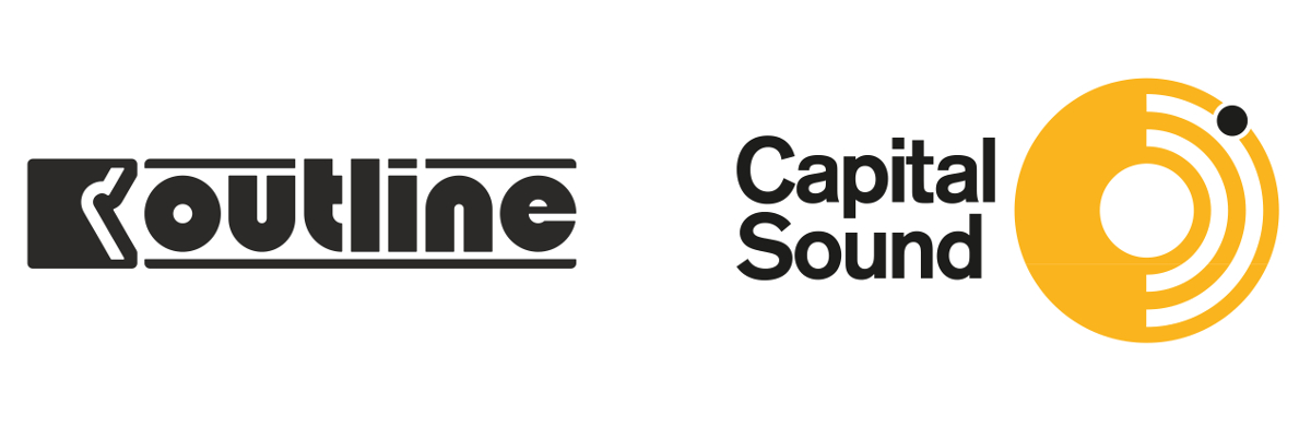 Outline_CapitalSound